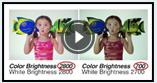 Color Brightness Explained - Watch Now