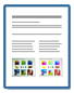 Download Buyers Guide to Colour Brightness(PDF)